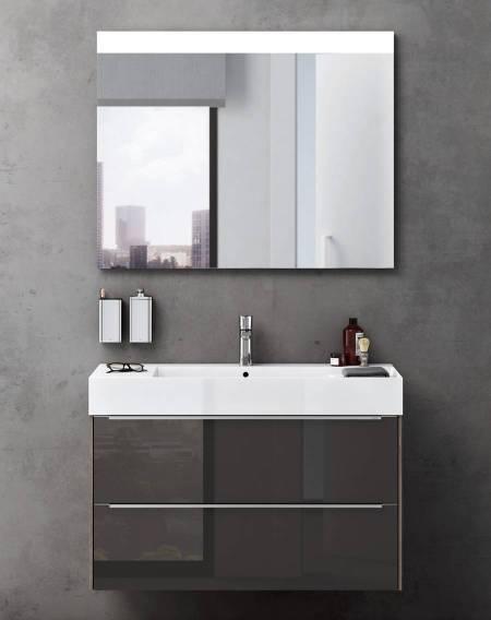 Inspira mobilier de baie