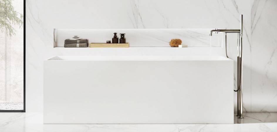 bath library
